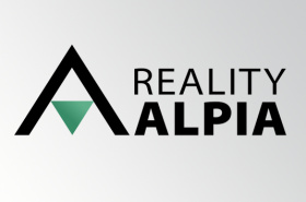 We offer for rent office space of 88 m2 near the center of Banska Bystrica